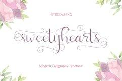 sweetyhearts Product Image 1