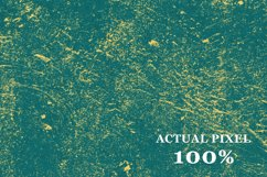 Grunge Texture Backgrounds Product Image 2