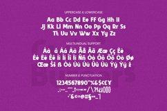 Philo Font Product Image 5