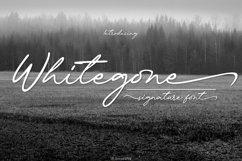 Whitegone Product Image 1