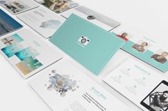Photography Powerpoint Template Product Image 2