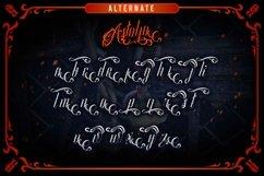 Astolfo | Tattoo script Product Image 3