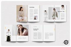 Canva Fashion Magazine   Hansley Product Image 6