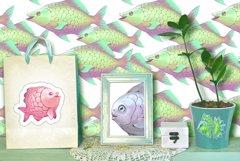 Fish Product Image 3