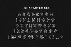 Web Font Fixit Product Image 4