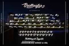 Bridlington Product Image 16