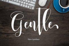 Gentle Product Image 1