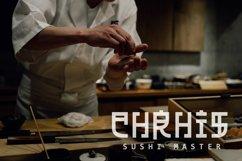 Kharisma - Japanese Inspired Product Image 3