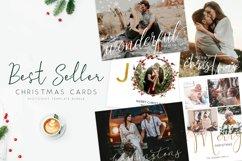 Best Seller Christmas Cards Bundle Product Image 1