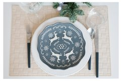 Christmas Mini Bundles Product Image 3