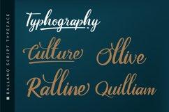 Ballano Product Image 4