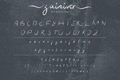 Zainiver Product Image 5