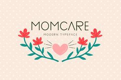 Momcare Product Image 1