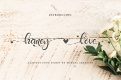 haney love Product Image 1