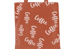 Coffee Crumble - A Handwritten Inky Font OTF TTF Product Image 6