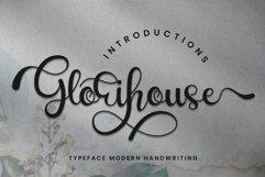Glorihouse Product Image 1