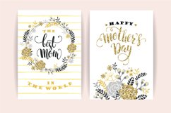 15 greeting cards for Mother's Day Product Image 5