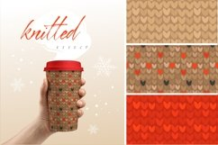 Christmas patterns Product Image 3