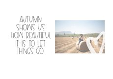 Hayride - A Handwritten Font Product Image 2