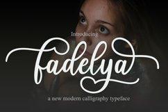 fadelya script Product Image 3