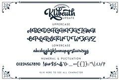 KLIBEUTH script - update Product Image 5
