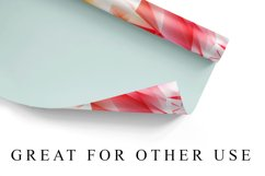 50 Polygonal Banner Design Backgrounds Product Image 2