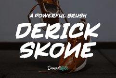 Derick Skone Product Image 1
