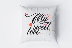 Love part 1 Product Image 2