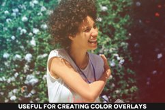 Spring Gradients for Photoshop Product Image 3