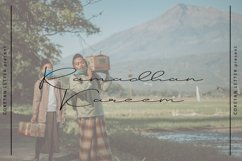 Hummairo Signature Product Image 3