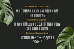 Web Font Mythic Font Product Image 5