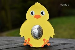 16 Animal egg holder designs - The complete set!!!! Product Image 5
