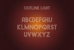 Neon Light Product Image 2