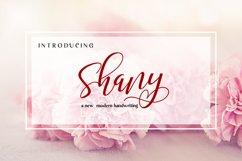 Shany Product Image 1