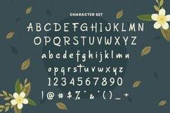 Web Font Teadge Product Image 4