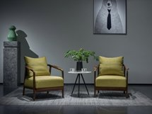 5 REAL ESTATE Presets for Interior, Hdr Lightroom Presets Product Image 4