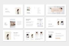 MAON - Google Slides Template Product Image 2