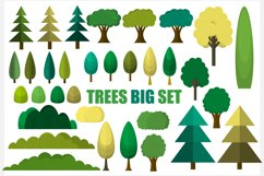 Set of trees Product Image 1