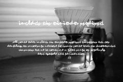 Anastasya Product Image 5