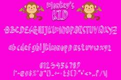 Monkey Product Image 4