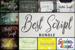 10 Best Script Bundle Product Image 1