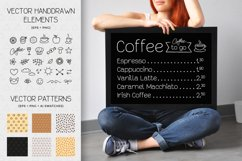 Cookie Font Product Image 3