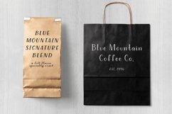 Blue Mountain Espresso Product Image 4