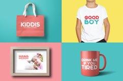 Boldy Product Image 3