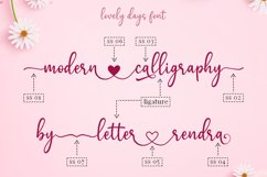 lovely days Product Image 2