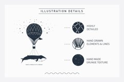Nordicus. 60 Creative Logos Product Image 3