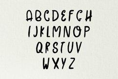 Ceica Handwritten Duo Font + Bonus Product Image 5