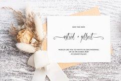 bridesmaid Product Image 2