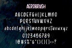 Aerobrush Product Image 5