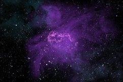 Nebula Photoshop Brushes Product Image 3